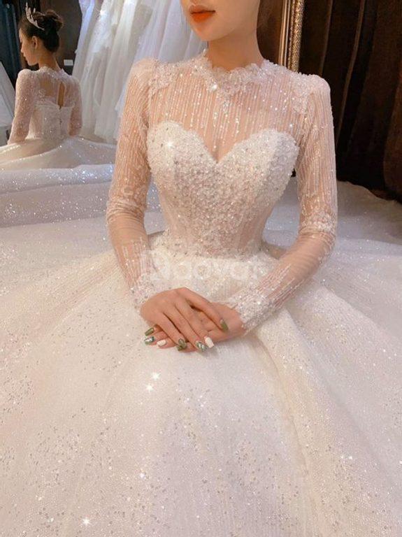 Trọn gói đám cưới chỉ từ 2.5 triệu