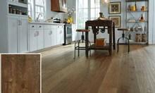 Sàn gỗ công nghiệp cao cấp Indo-or ID8093