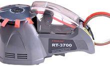 Máy cắt băng dính tự đông RT 3700