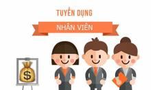 Công ty SMARTGAP Việt Nam tuyển dụng
