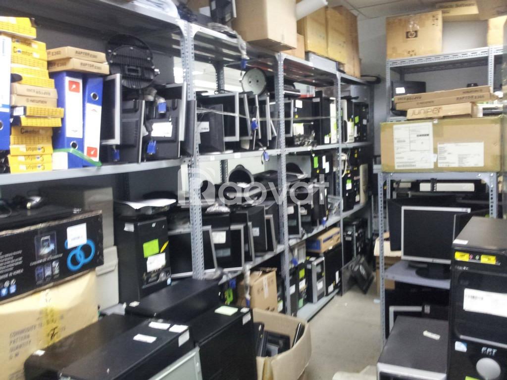 Thu mua linh kiện máy tính cũ, VGA, laptop cũ, main h61 cũ, ssd cũ