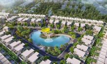 Dragon Sky View sự lựa chọn tốt cho các nhà đầu tư chỉ 600 triệu