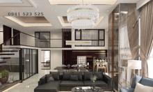 Bán penthouse Hà Nội