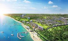Thanh toán 10% sở hữu ngay BĐS biển tại Novaworld Phan Thiết