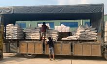 Công ty vận tải hàng đi Campuchia