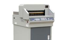 Máy đóng gói bao bì giấy, mẫu mã sản phẩm được cải tiến bắt mắt hơn