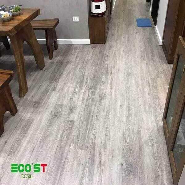 Báo giá sàn gỗ công nghiệp, sàn nhựa vân gỗ