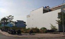 Thanh lý 15 nền đất khu Tên Lửa 2, sổ hồng riêng, KDC hiện hữu