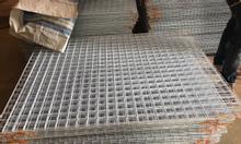 Lưới đan, lưới hàn, lưới inox, tấm kim loại đột lỗ Hà Nội