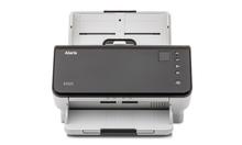 Máy scan tài liệu Kodak Alaris E1025 chính hãng giá tốt