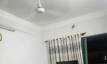 Căn hộ tầng 4 CC Thạnh Mỹ Lợi Q.2, 2PN, 58m2, sổ hồng