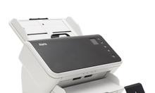 Máy scan Kodak s2040