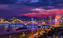 Combo du lịch Đà nẵng giá ưu đãi