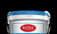 Đại lý cung cấp sơn nước ngoại thất Kova K-261  giá rẻ Sài Gòn