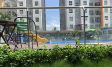 Căn hộ tầng 10 Samsora, 2PN, 49m2, P. Bình Thắng, Dĩ An