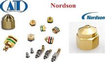 Phụ kiện Nordson 1007373