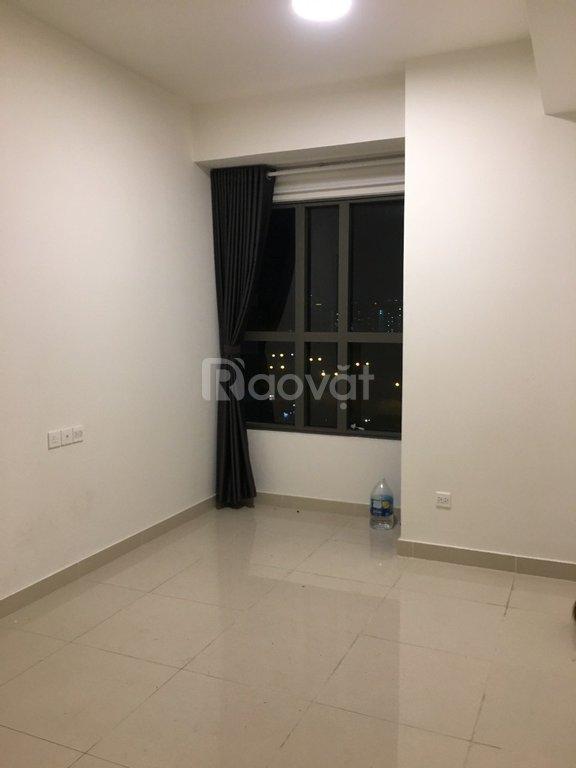 Office Tel Sun Avenuavenue 1PN, 1WC diện tích 36m2