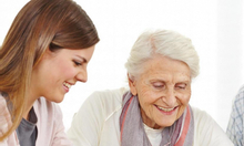 Dịch vụ nuôi bệnh tại nhà và tại bệnh viện Đà Lạt