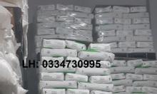 Bán tinh bột bắp Hàn Quốc, tinh bột ngô Indonesia nhập khẩu