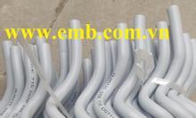 Chuyên cung cấp thiết bị điện uy tín chất lượng