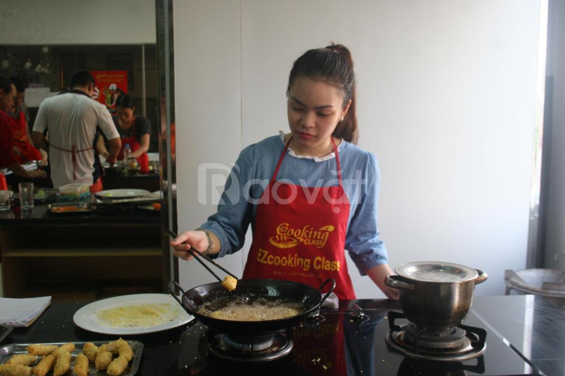 Dịch vụ giúp việc nhà ăn ở lại và giúp việc nhà theo giờ