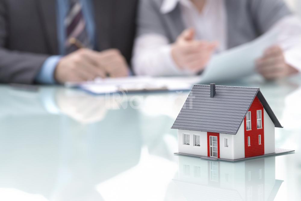 Pháp lý, giấy tờ nhà đất, giải quyết tranh chấp đất đai