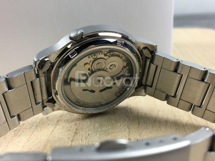 Đồng hồ Seiko hàng Nhật