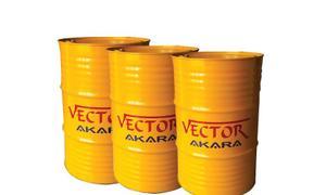 Dầu nhớt xe máy Vector, chuyên mua bán sỉ và lẻ