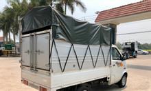 DongBen K01 950kg hỗ trợ trả góp 50 triệu nhận xe