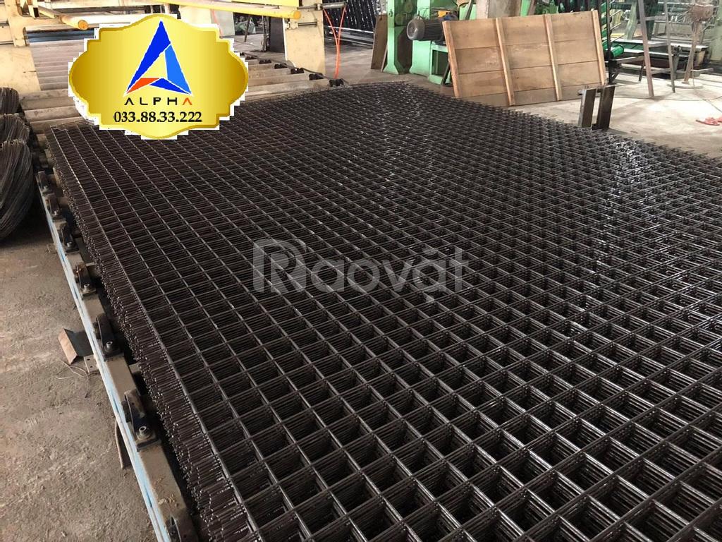 Lưới đổ sàn bê tông, hàng Việt Nam, giá tốt, hỗ trợ giao hàng
