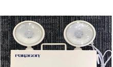 Đèn sạc khẩn cấp PEMD21SW 2X1W