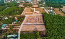 Chỉ 499 triệu đầu tư đất Hắc Dịch, Phú Mỹ, lợi nhuận gấp 3 lần