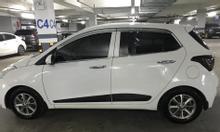 Cần bán xe Huyndai I10 nhập khẩu