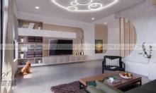 Nhận vẽ phối cảnh 3D nội thất ngoại thất giá rẻ Biên Hòa