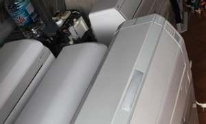 Chuyên hàng Nhật nội địa bãi máy giặt, điều hòa, tủ lạnh