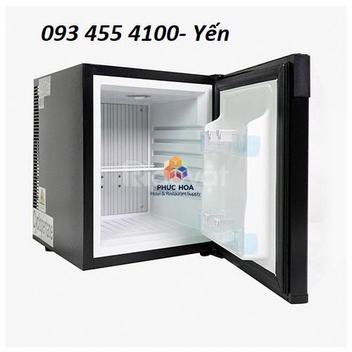 Bán tủ lạnh mini khách sạn, tủ mát khách sạn giá rẻ