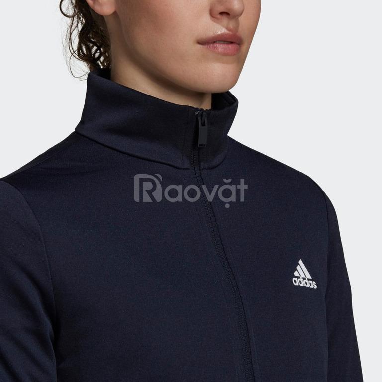 Bộ thể thao Adidas hàng Nhật mẫu jp02
