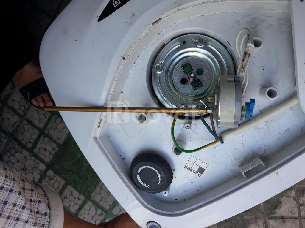 Dịch vụ sửa máy nước nóng ở Đà Nẵng