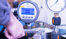Thiết bị đo lường kiểm định, hiệu chuẩn đo lường
