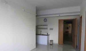 Cho thuê căn hộ  SGCC Bình Quới 1 Soho Riverview