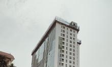 Chỉ từ 900tr sở hữu căn CHCC tại 67 Trần Phú, 8B Lê Trực 56m2