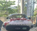 Bán xe ôtô Ford Everest Sport 2021 New