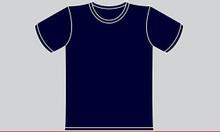 Nhận sản xuất, gia công áo thun đồng phục, lớp, hội nhóm theo yêu cầu