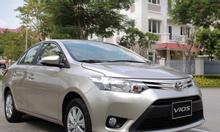 Cho thuê xe tự lái du lịch Đà Nẵng