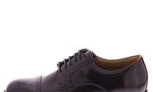 Giày Asics hàng Nhật