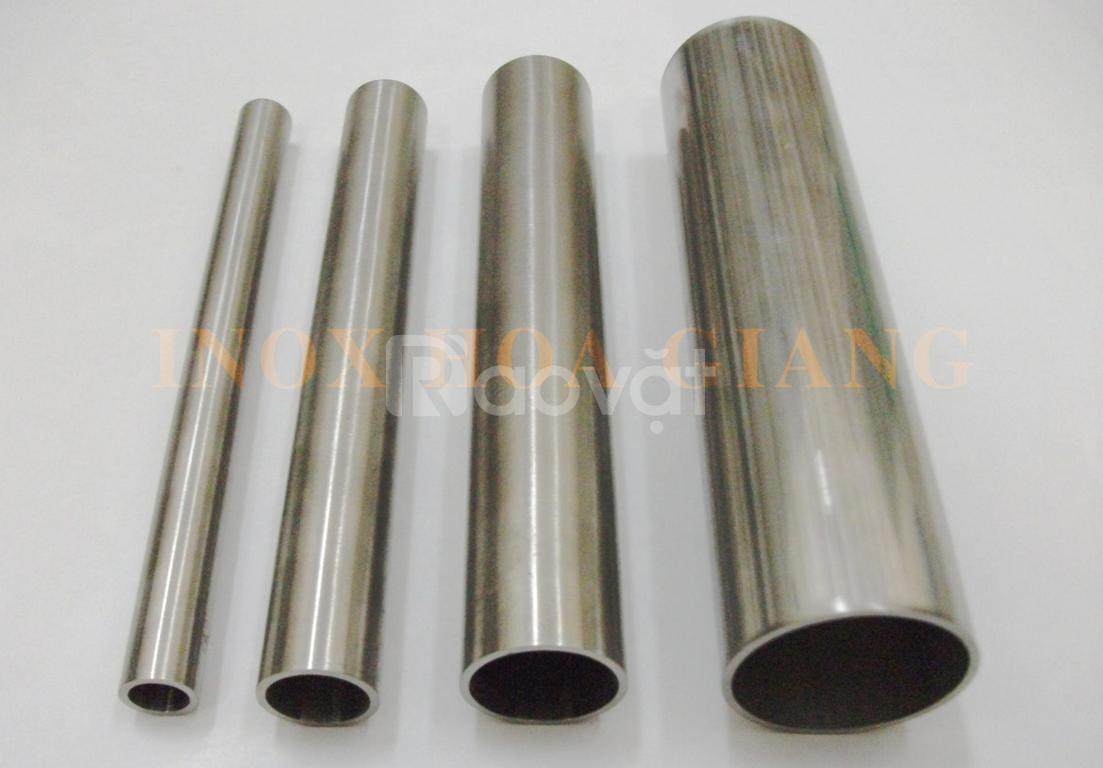 Inox304, ống inox, co inox, te inox, giảm inox, union inox, van inox