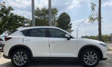 Cần bán gấp Mazda 2.0 Luxury 2020