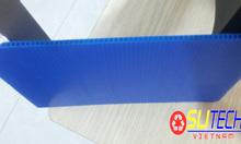 Bạn muốn mua tấm nhựa pp danpla 4mm với số lượng lớn, liên hệ ngay
