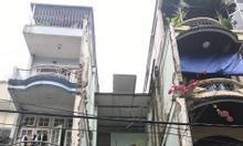 Bán gấp 86m2 nhà 2 tầng ngõ Tự Do phố Đại La, Trần Đại Nghĩa, ĐHKT QD