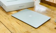 Máy tính laptop Macbook Air 13-inch 2016 Core i7 Ram 8G SSD 256G New 9